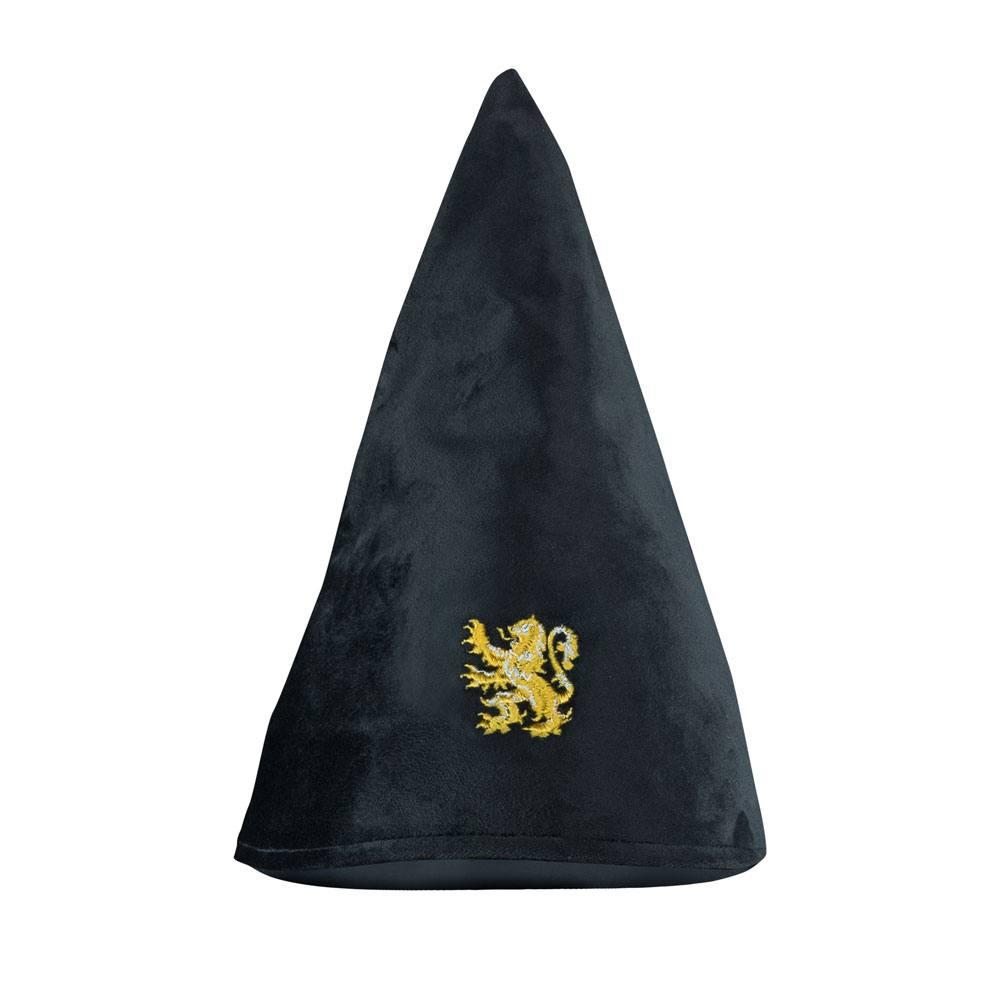 Harry Potter Student Hat Gryffindor 32 cm