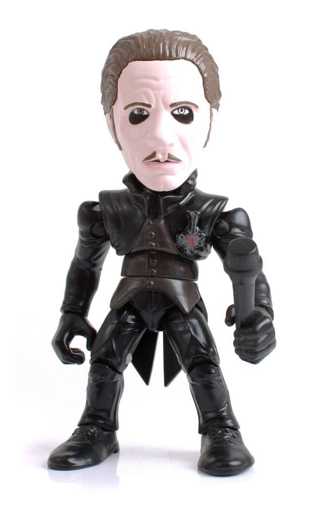 Ghost Action Vinyls Mini Figure Cardinal Copia 8 cm