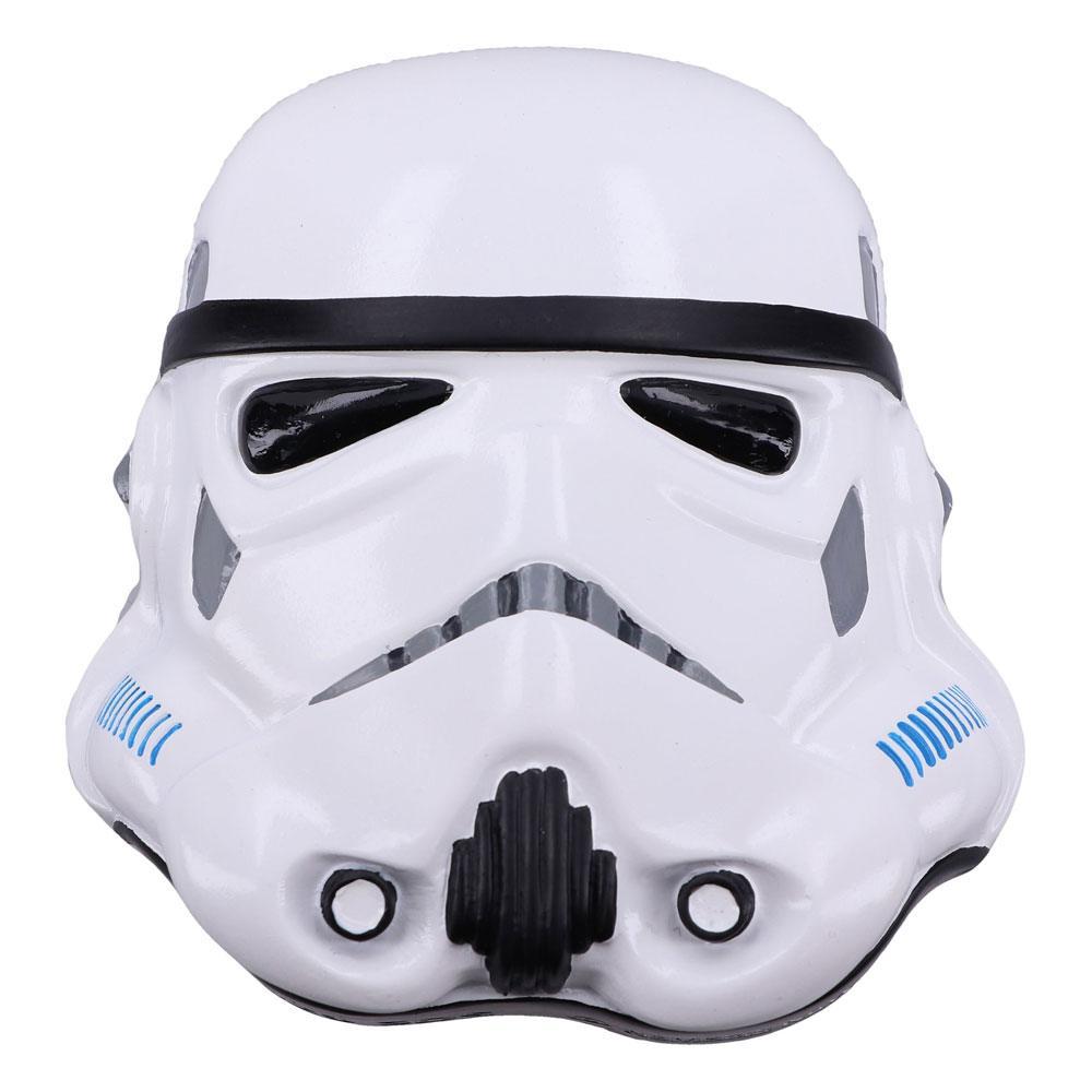 Original Stormtrooper Magnet Stormtrooper