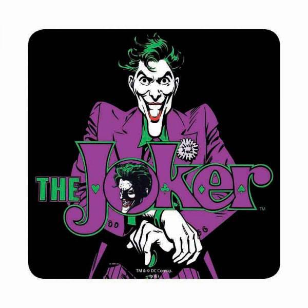 Batman Coaster Joker Case (6)