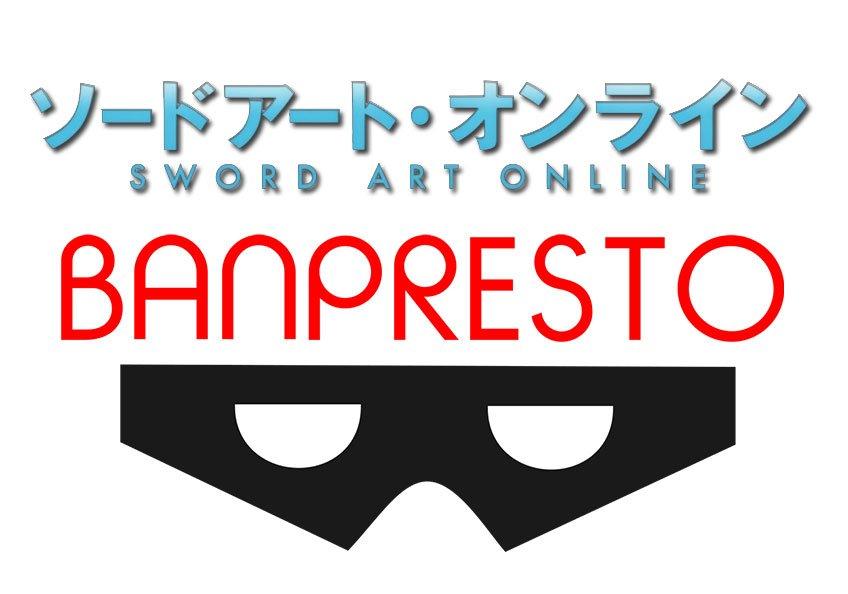 Sword Art Online Figure Fatal Bullet Asuna 20 cm