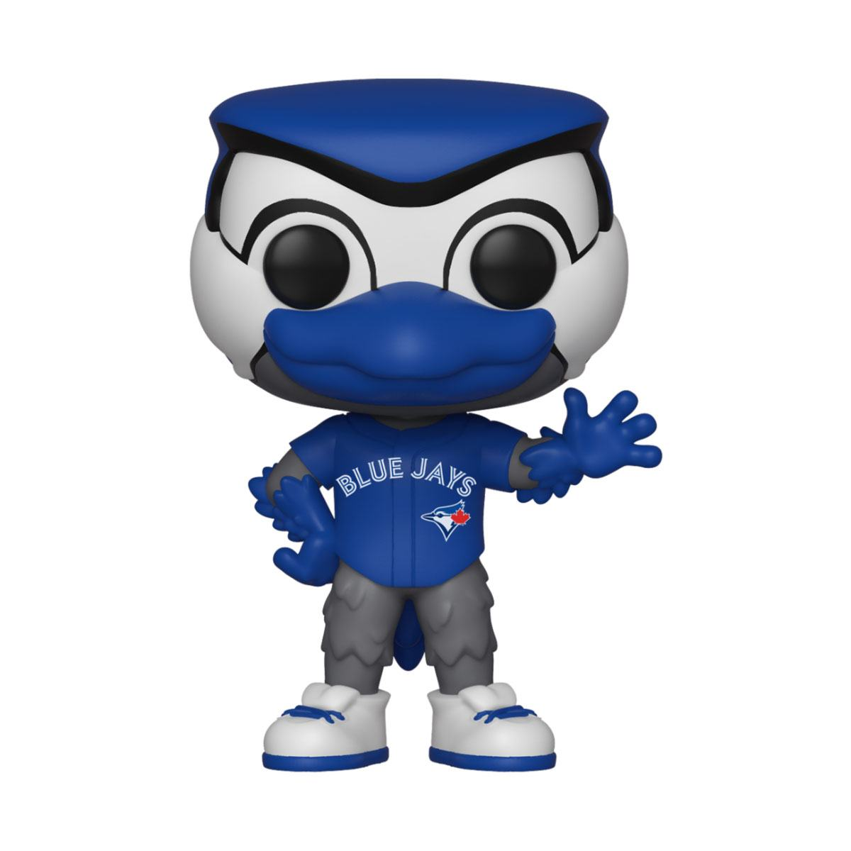 MLB POP! Sports Vinyl Figure ACE (Toronto) 9 cm
