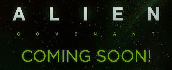 Alien Covenant Body Knocker Bobble-Figure New Creature 15 cm