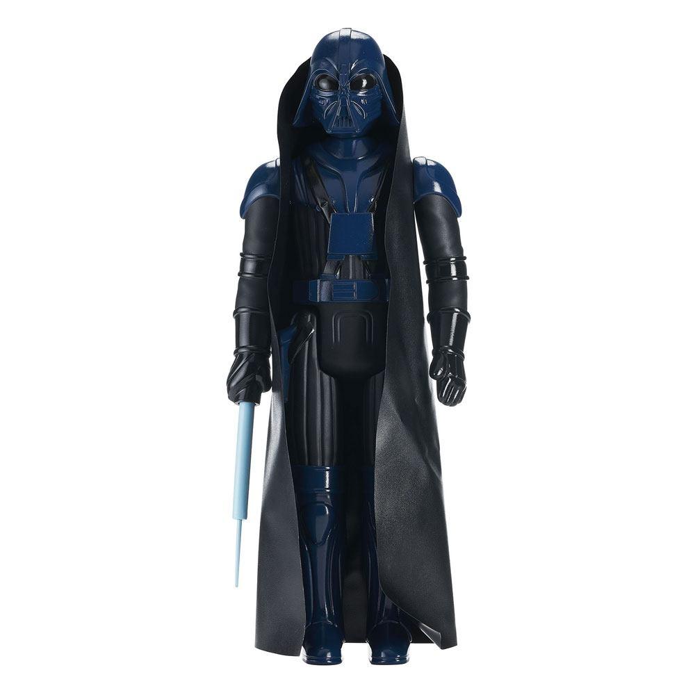 Star Wars Jumbo Vintage Kenner Action Figure Darth Vader Concept 30 cm