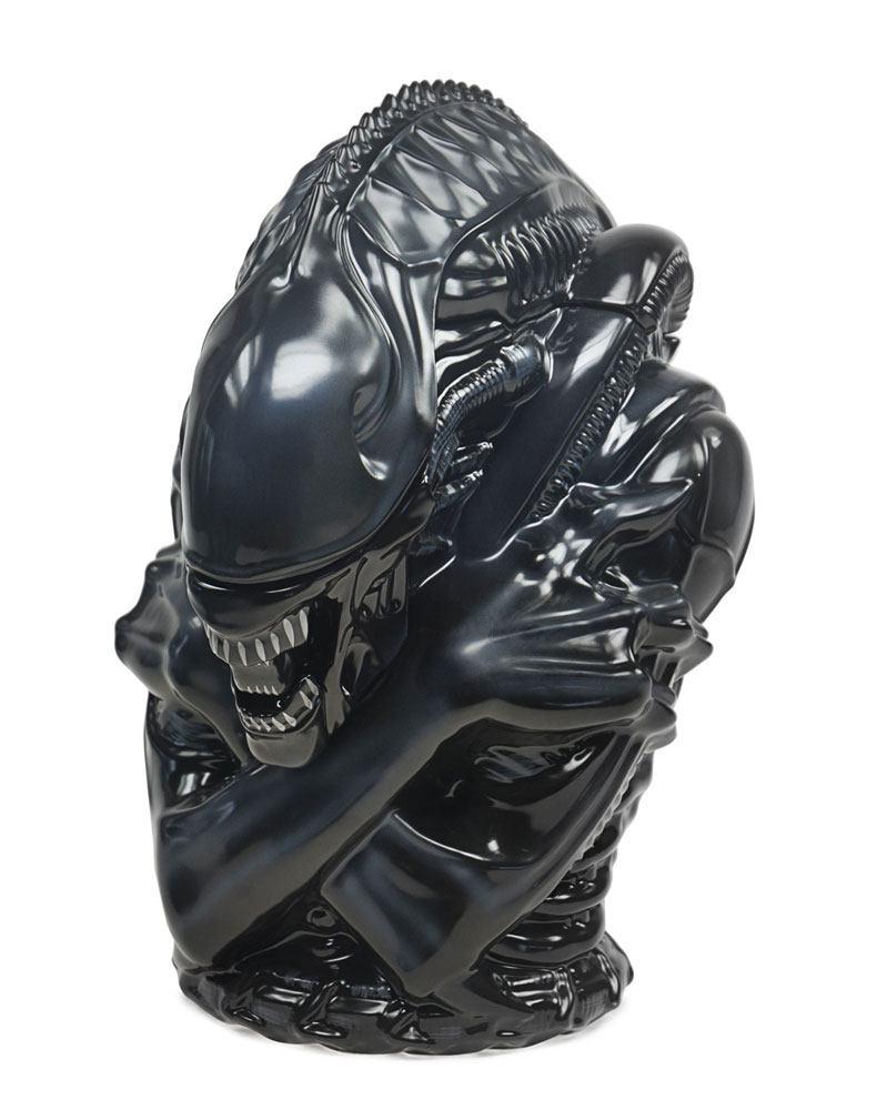 Aliens Cookie Jar Alien Warrior 30 cm