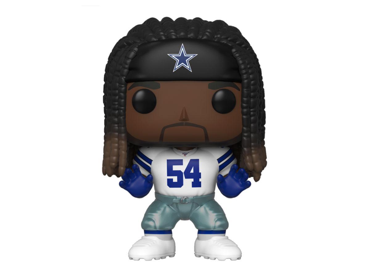 NFL POP! Football Vinyl Figure Jaylon Smith (Cowboys) 9 cm