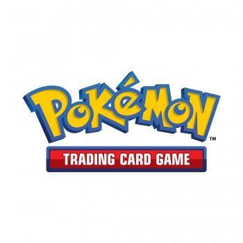 Pokémon Tin Box #83 Cinderace *German Version*