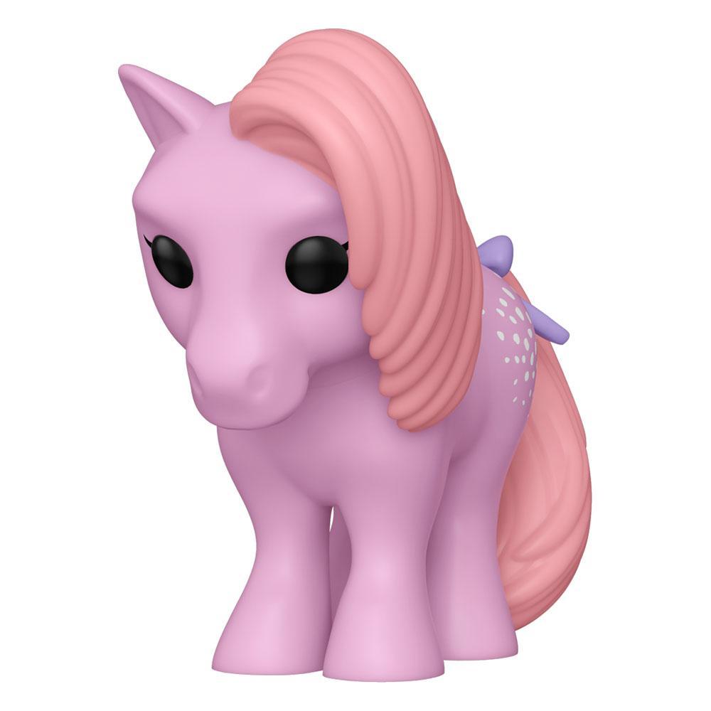 My Little Pony POP! Vinyl Figure Cotton Candy 9 cm