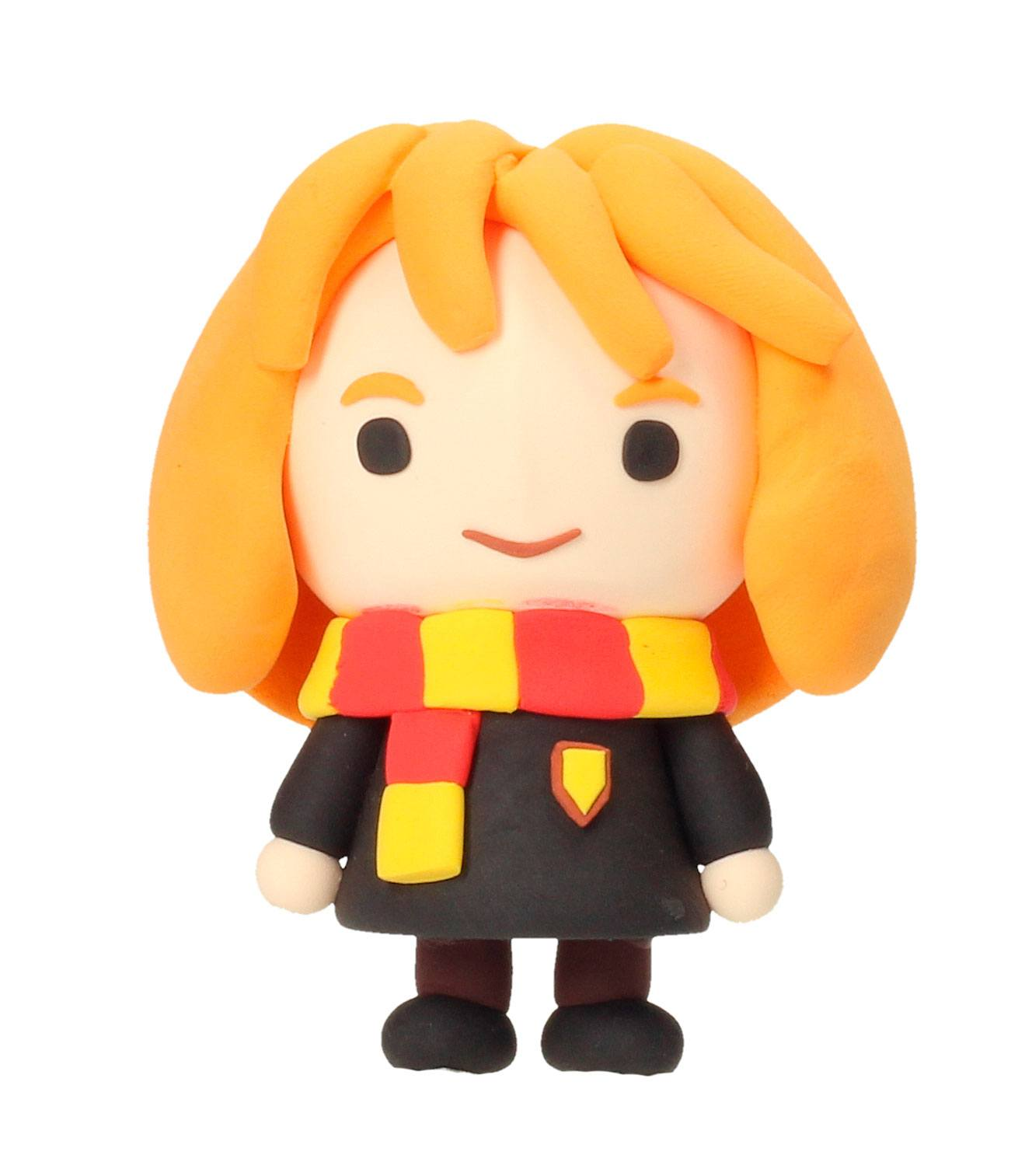 Harry Potter D!Y Super Dough Modelling Clay Hermione Granger
