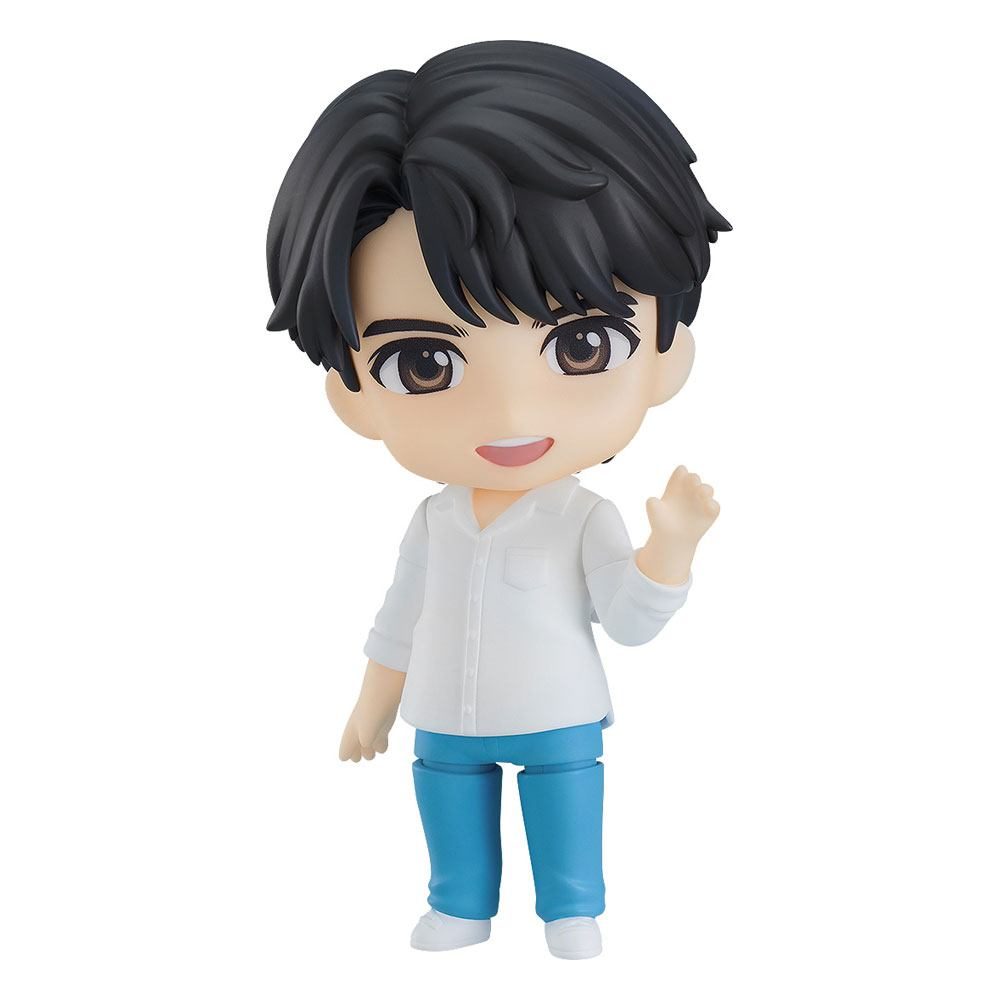 2gether: The Series Nendoroid Action Figure Tine 10 cm