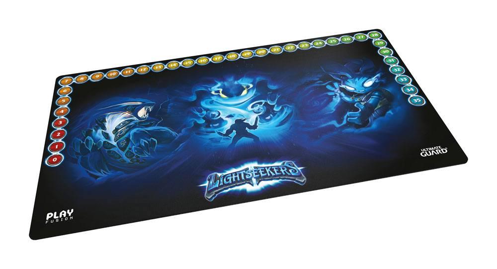 Lightseekers Play-Mat Storm 61 x 35 cm