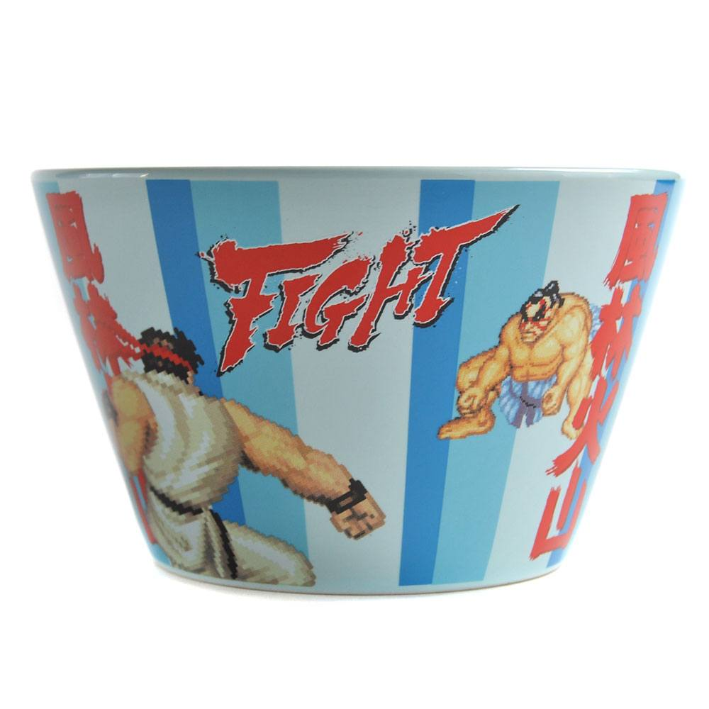 Street Fighter Bowl Honda Case (6)
