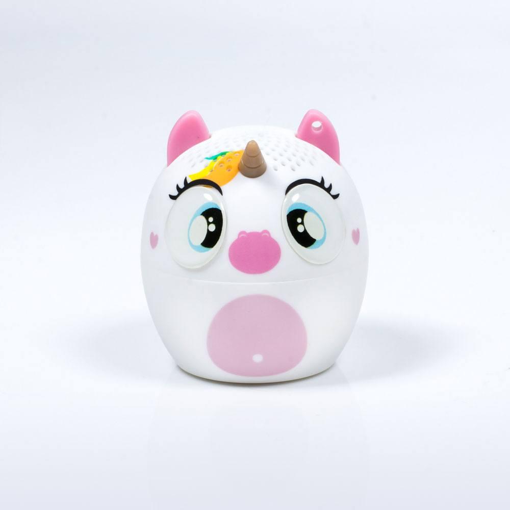 Unicorn Mini Bluetooth Speaker
