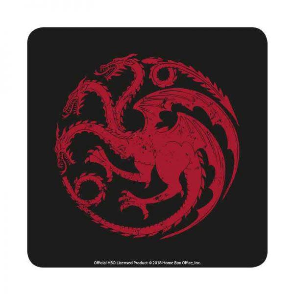 Game of Thrones Coaster Targaryen Case (6)