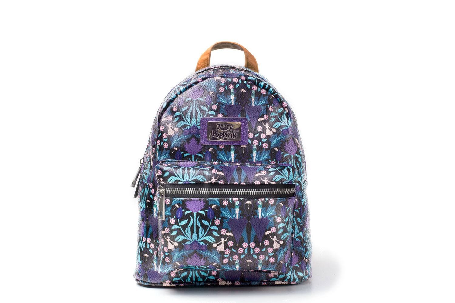 Disney Backpack AOP (Mary Poppins)