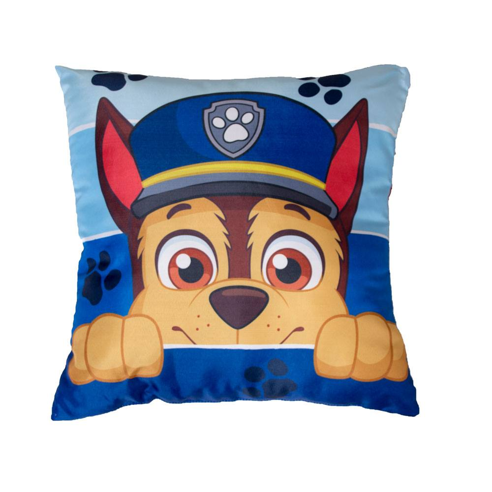 Paw Patrol Cushion Peek 40 x 40 cm