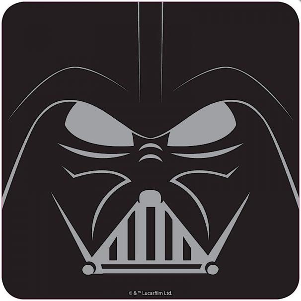 Star Wars Coaster Darth Vader Pack (6)