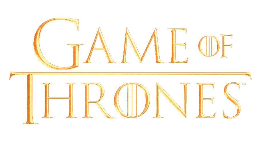 Game of Thrones Action Figure Daenerys Targaryen 18 cm