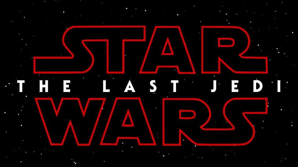 Star Wars Episode VIII Metal Keychain Golden Stormtrooper