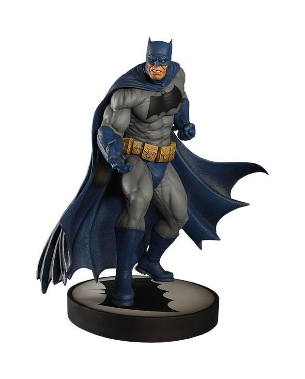 DC Comic Maquette Batman (Dark Knight) 32 cm