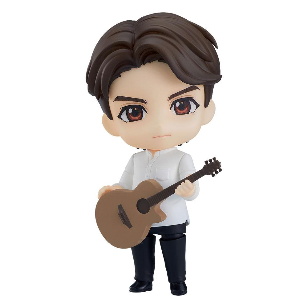 2gether: The Series Nendoroid Action Figure Sarawat 10 cm