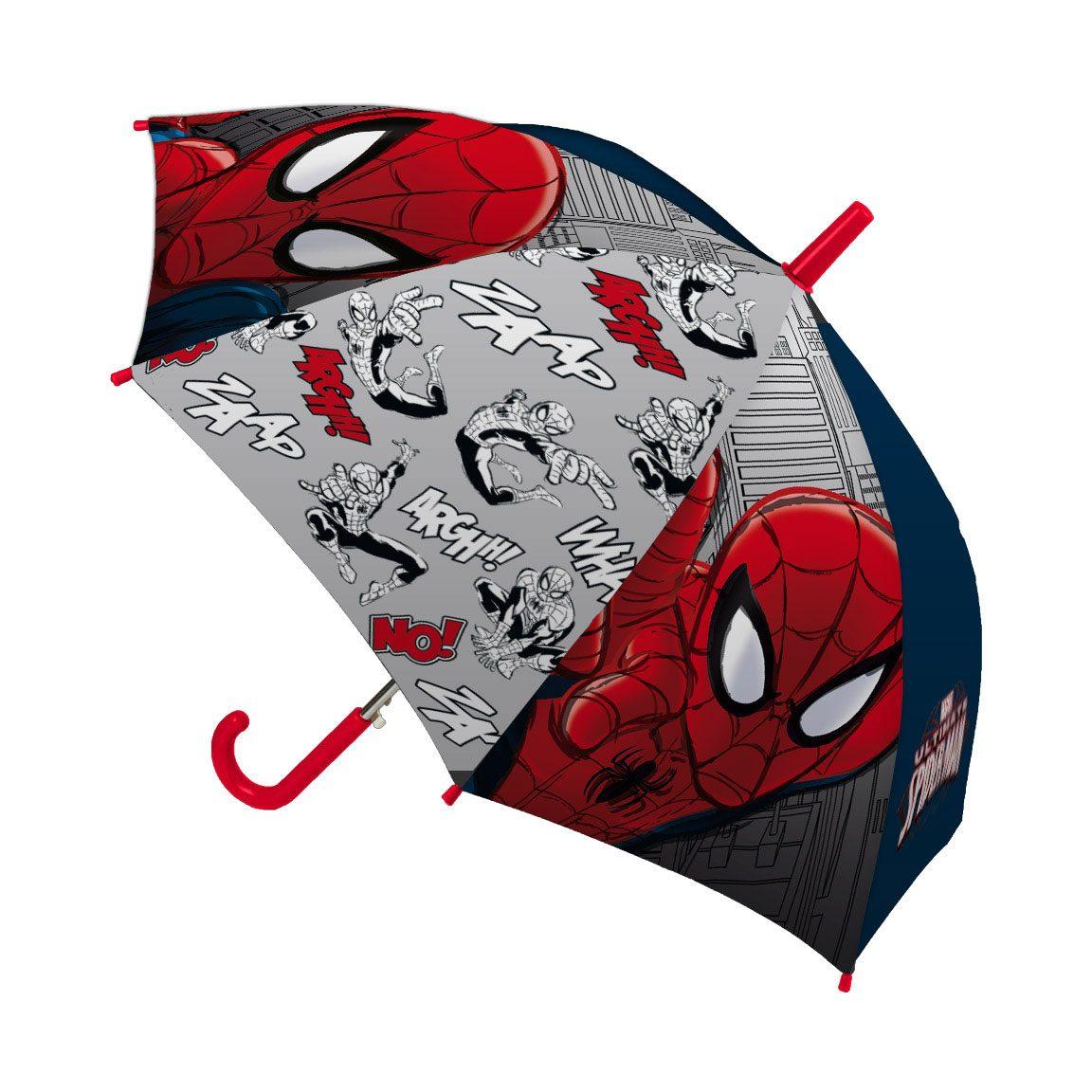 Marvel Comics Umbrella Spider-Man