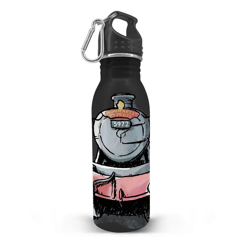 Harry Potter Drink Bottle Hogwarts Express