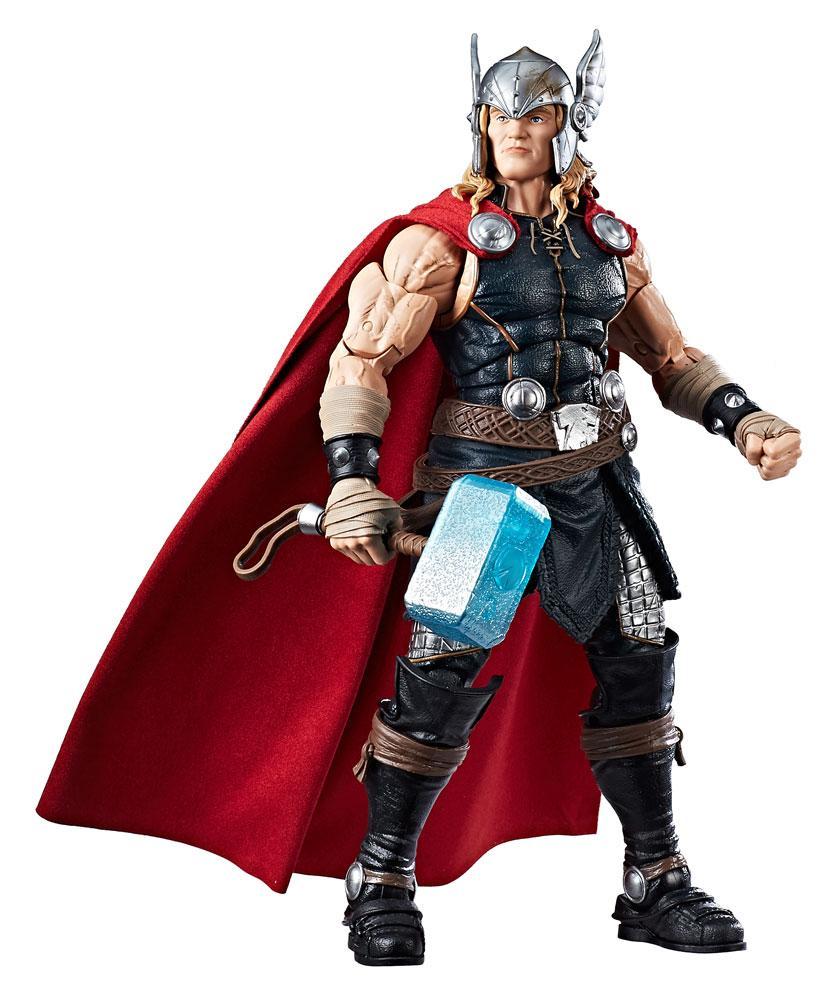 Marvel Legends Series Action Figure 2017 Thor 30 cm