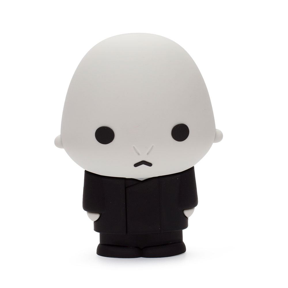 Harry Potter PowerSquad Power Bank Lord Voldemort 2500mAh
