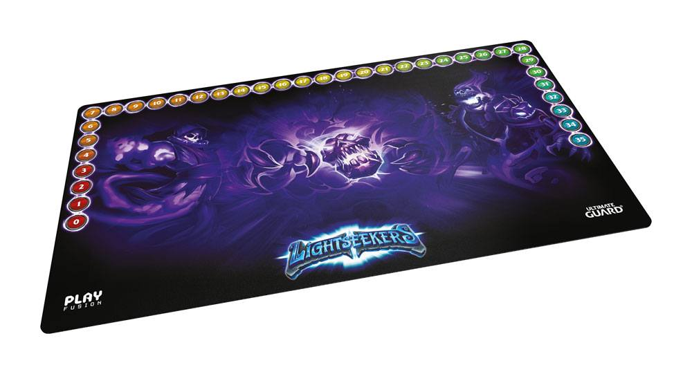 Lightseekers Play-Mat Dread 61 x 35 cm