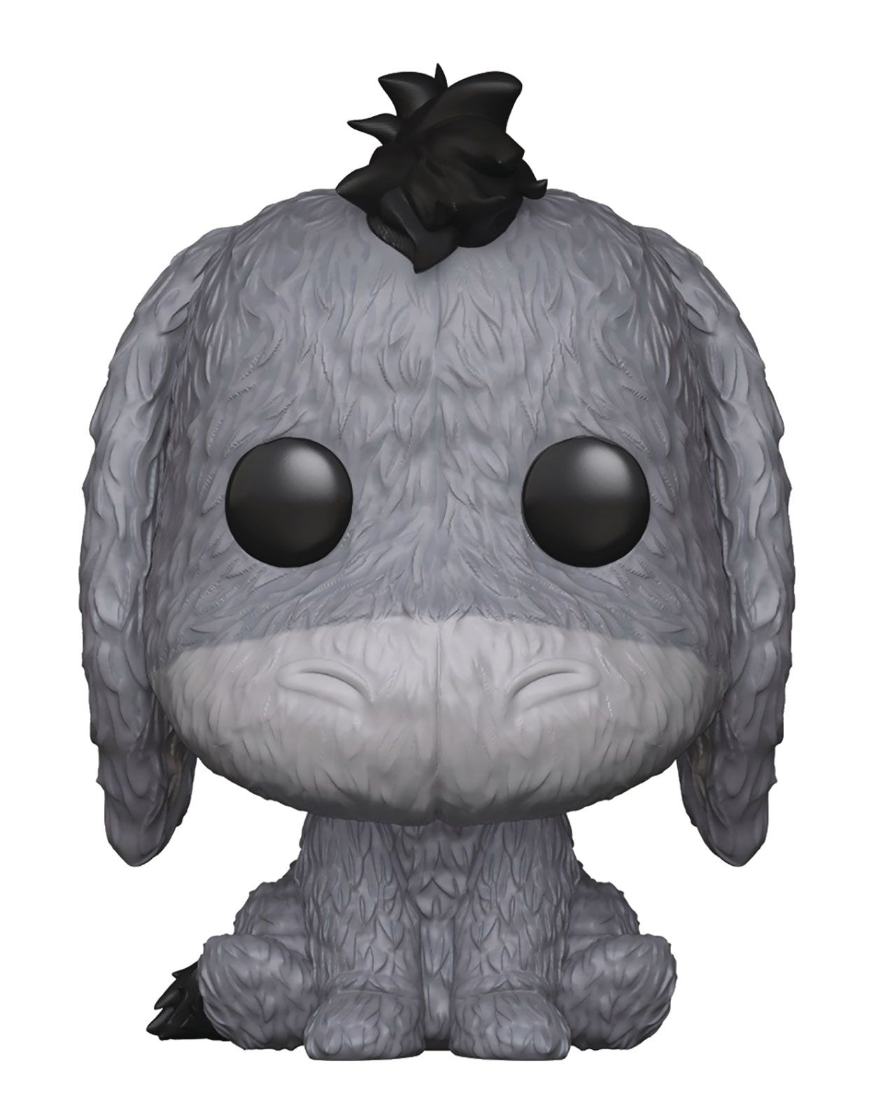 Christopher Robin POP! Disney Vinyl Figure Eeyore 9 cm