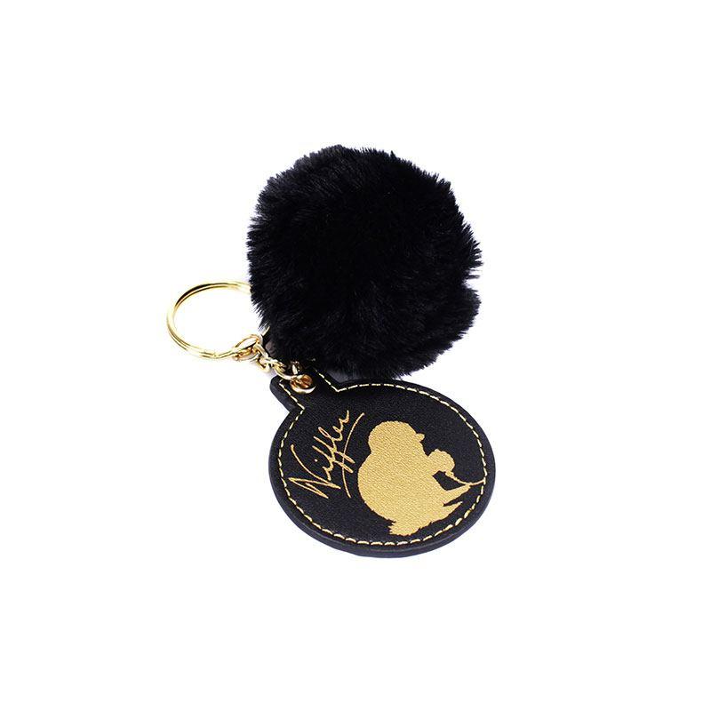 Fantastic Beasts Keychain Niffler