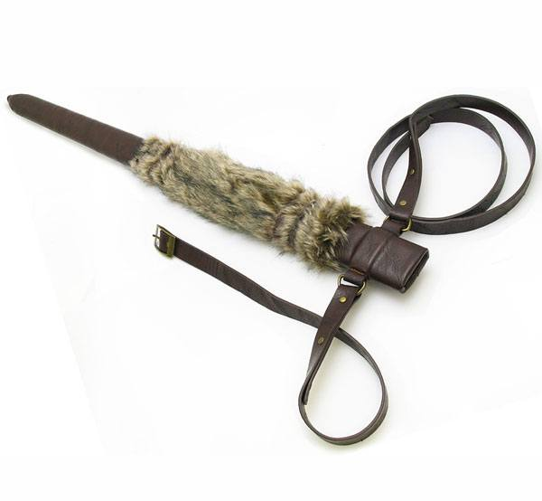 Vikings Replica 1/1 Sword of Lagertha Scabbard 76 cm