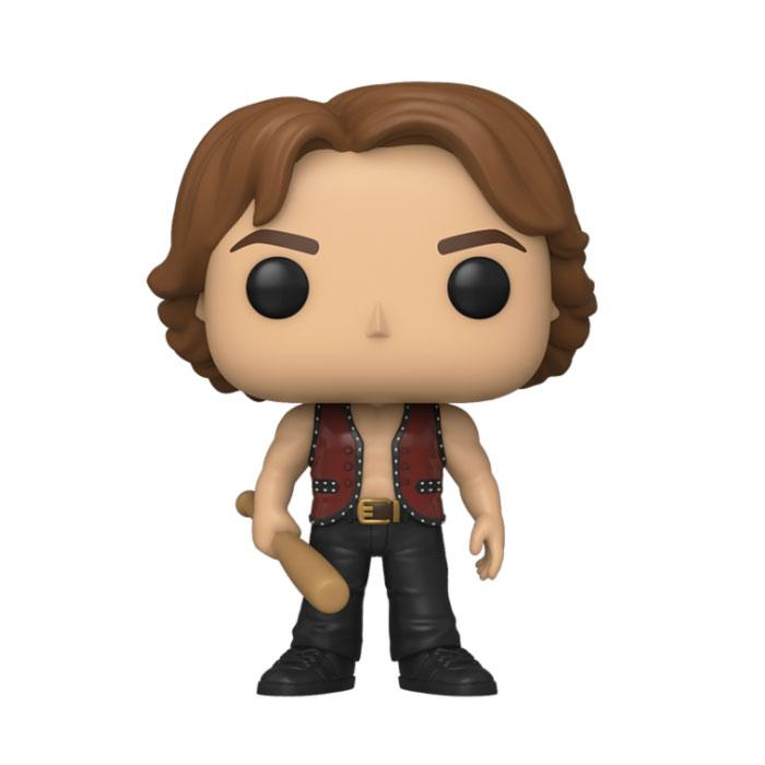 The Warriors POP! Movies Vinyl Figure Swan 9 cm