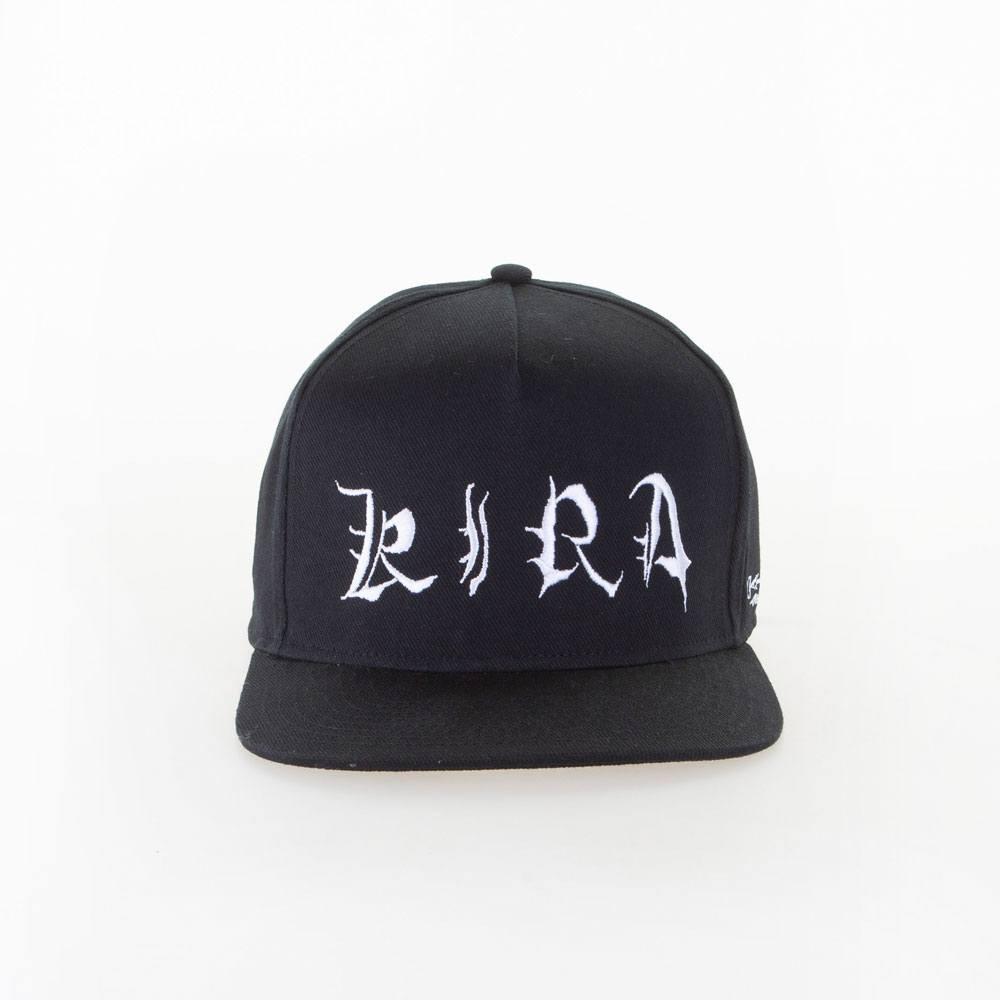 Death Note Snapback Cap Kira