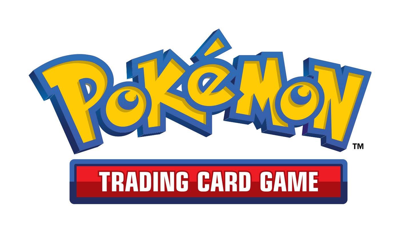 Pokémon Sword and Shield Rebel Clash Theme Deck Display (8) *English Version*