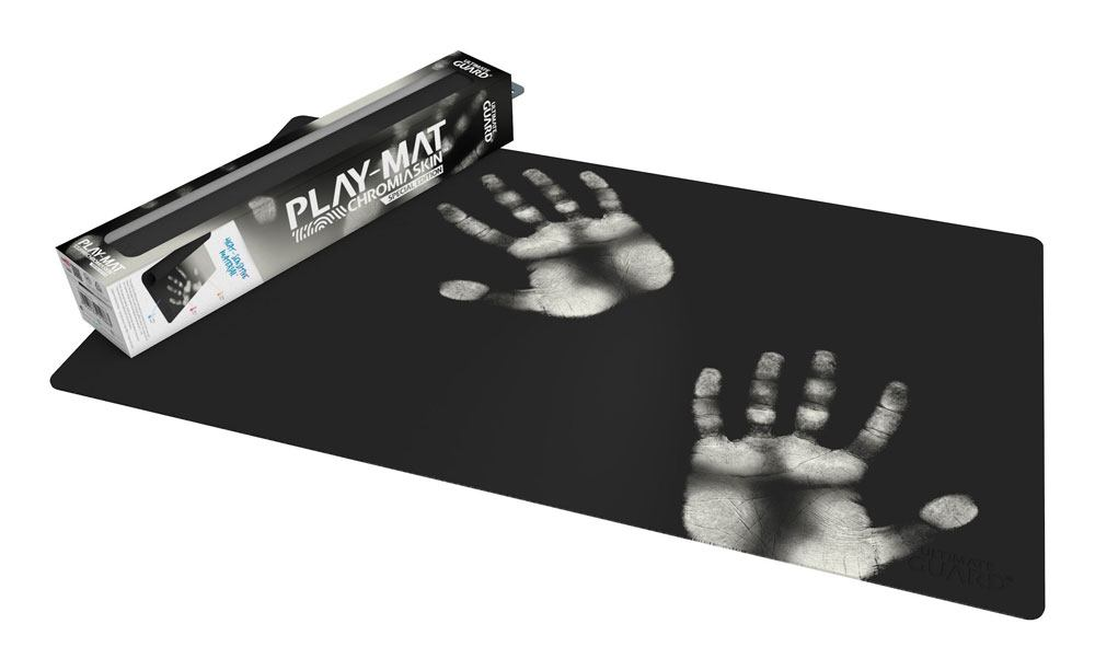 Ultimate Guard Play-Mat ChromiaSkin™ X-Ray 61 x 35 cm